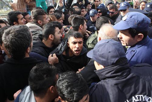 تصاویر دیدنی چهارشنبه 20 بهمن