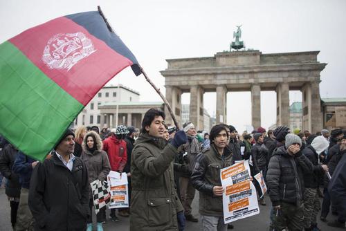 تصاویر دیدنی یکشنبه 24 بهمن