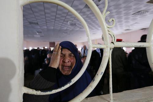 تصاویر دیدنی دوشنبه 25 بهمن