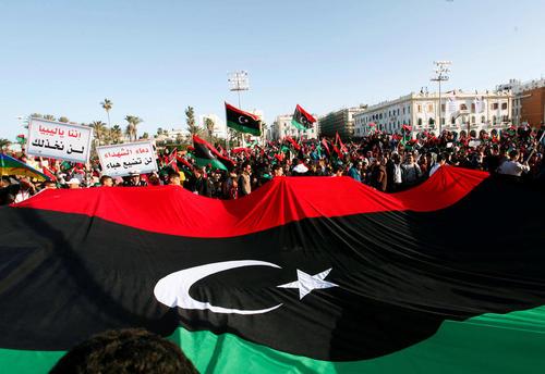 تصاویر دیدنی شنبه 30 بهمن
