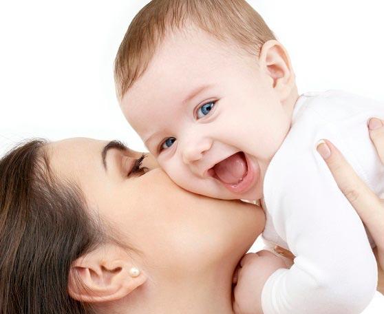 خوراکی هایی که شیر مادر را افزایش می دهند