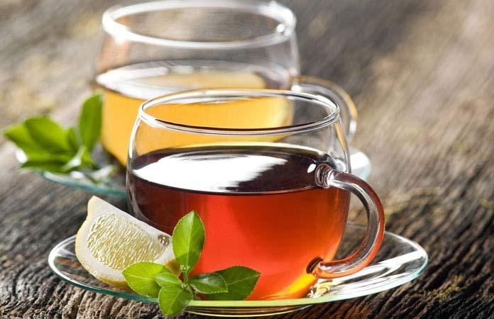 چای سیاه یا چای سبز، کدام بهتر است؟