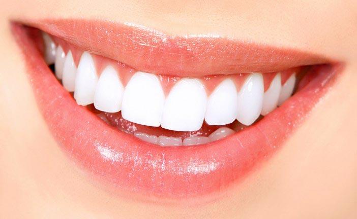 شخصیت شناسی از روی دندان ها