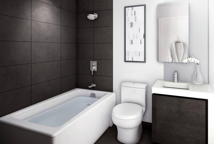 ۶ اشتباه بزرگ هنگام تمیز کردن سرویس بهداشتی