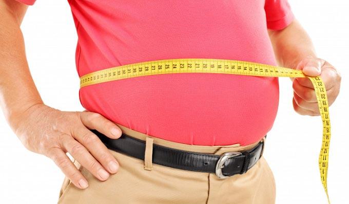 8 نکته مهم برای اینکه در نوروز چاق نشوید