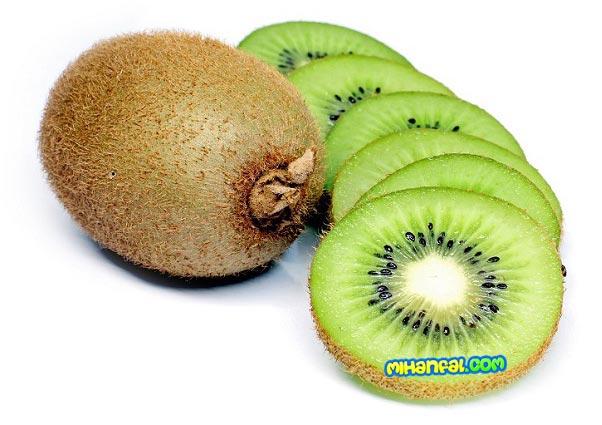 9 میوه جوان کننده و ضد پیری پوست