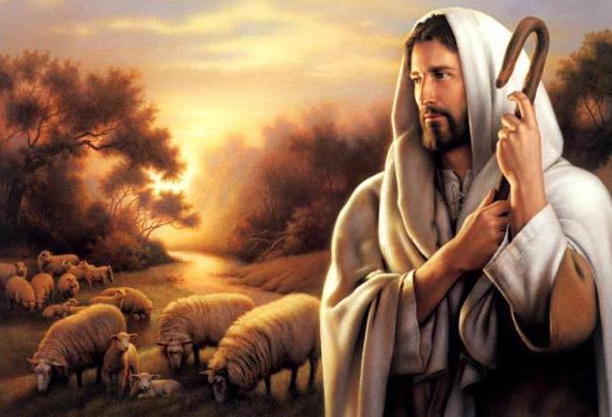 ماجرای حضرت موسى و دختر شعیب