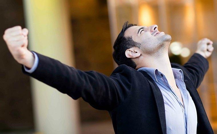 ۶ راهکار تضمینی برای تقویت اعتماد به نفس