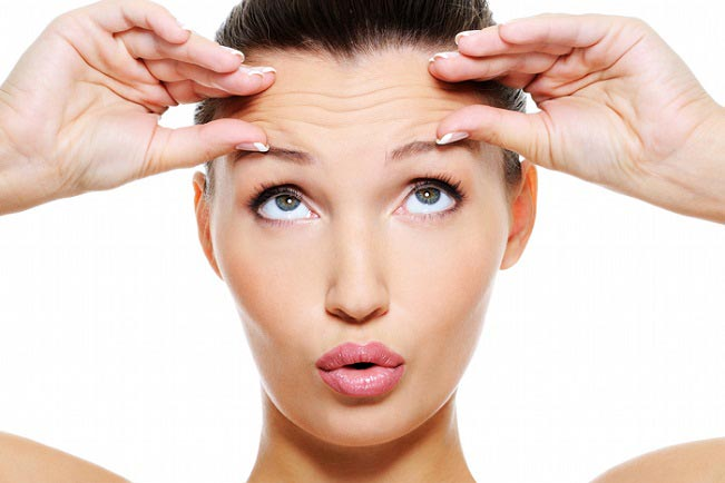 بهترین روش ها برای جلوگیری از افتادگی پوست