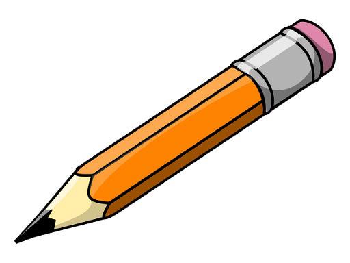 داستانک زیبای دو خاطره از مداد سیاه