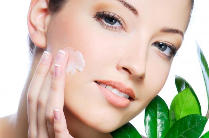 راهکارهای ساده برای نرمی پوست و مو در بهار