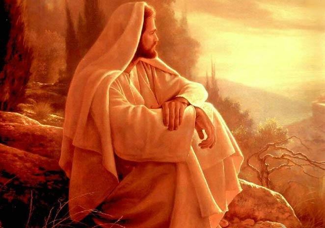 توصیه شیطان به حضرت یحیی (ع)