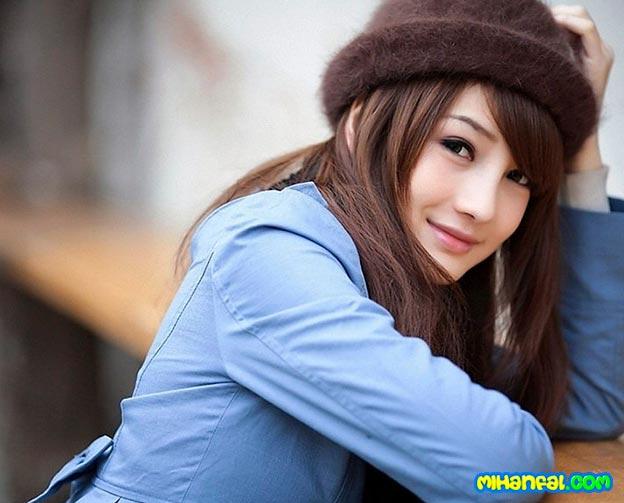 خوش اندام شدن به سبک خانم های ژاپنی