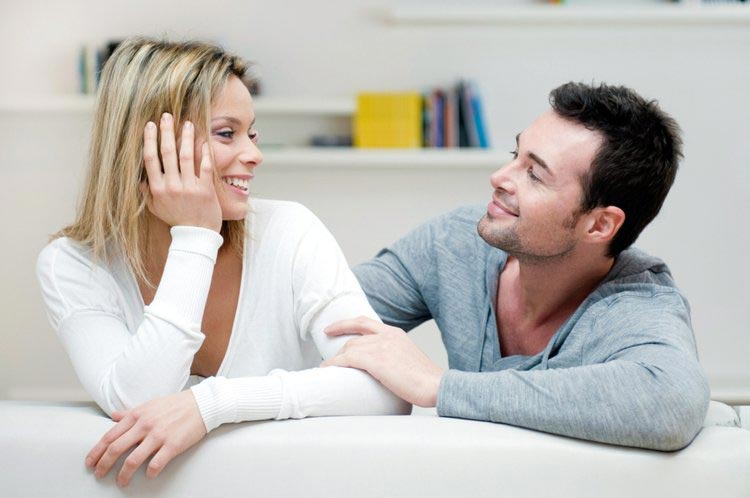 7 روش برای به دست آوردن دل همسر بعد از مشاجره