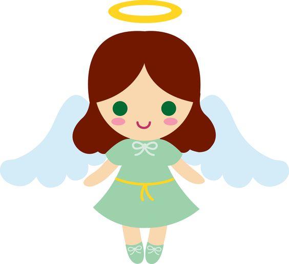 قصه کودکانه فرشته نگهبان