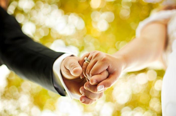 13 راز جالب که خانم ها باید قبل از ازدواج بدانند