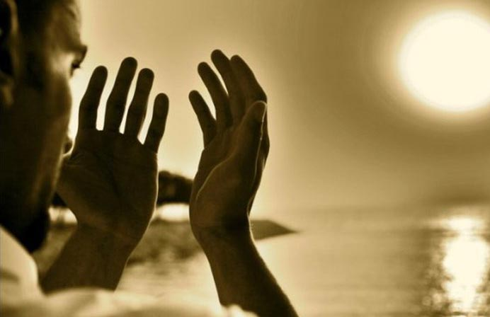 چرا امام على (ع) ترک گناه را آسان تر از توبه دانسته اند؟