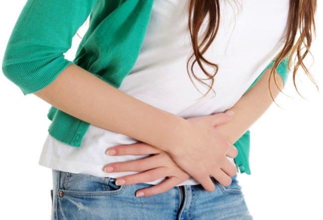 بیماری شیگلوز چیست؟