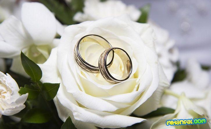 10 شاخص برای ازدواج سالم و مستحکم
