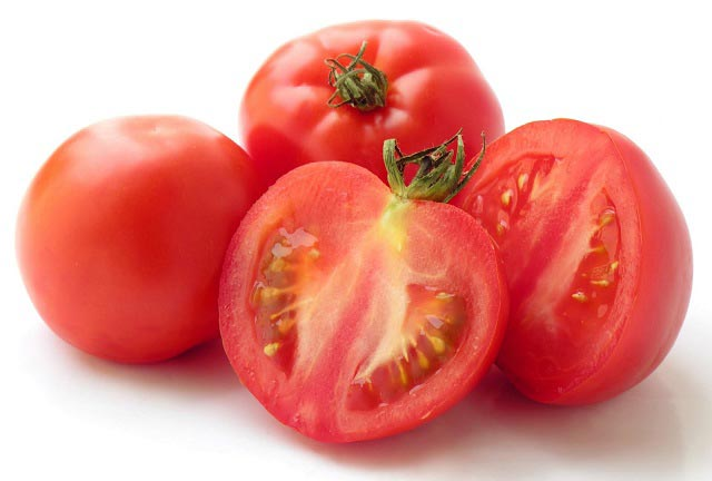 3 نوع سبزی که ارزش غذایی شان با پختن بیشتر می شود