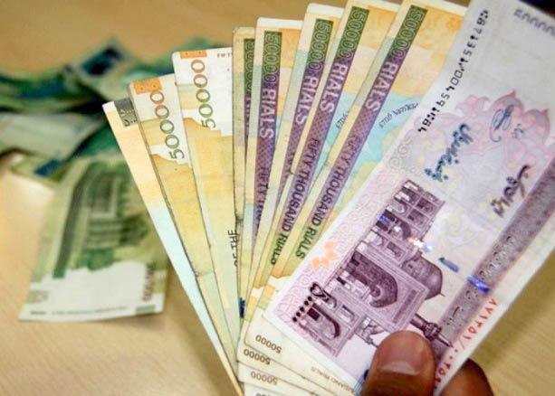 حکم سپردن پول به بانک ها و گرفتن سود