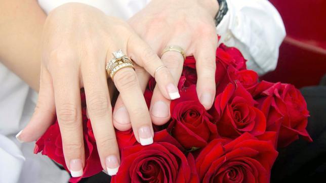 3 شرط ازدواج با حورالعین