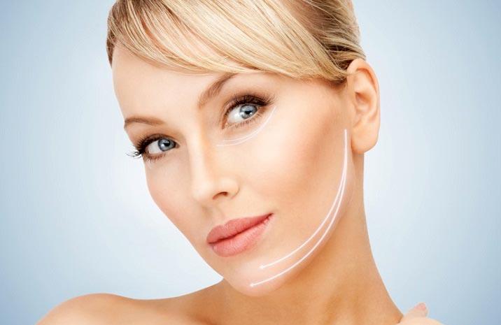 روش های هیدراته کردن پوست صورت