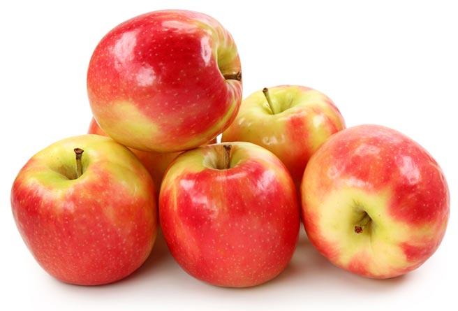 با این 5 میوه وزنتان را کم کنید!