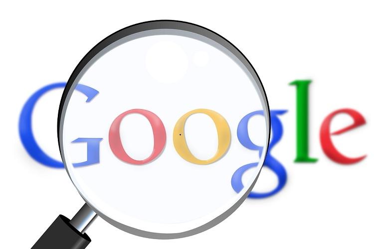 معرفی عبارات پرجستجوی سال ۲۰۱۷ توسط گوگل