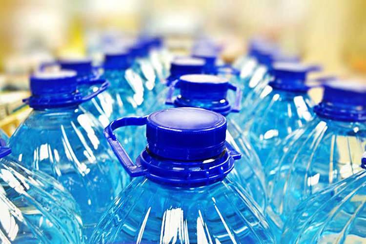 روشهای سادهتر برای بازیافت پلاستیک