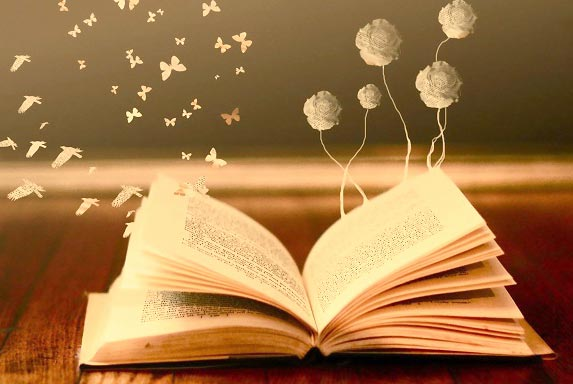 3 پند آموزنده و خواندنی