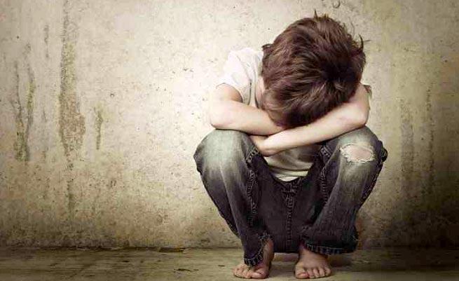 هرگاه دلتان پر از غم و غصه شد، این راه را امتحان کنید