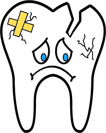 درمان دندان درد در سفر