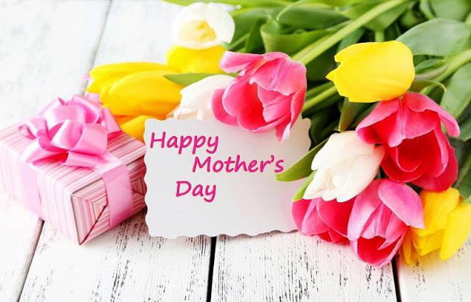 پیشنهادهای جذاب برای خرید هدیه روز مادر