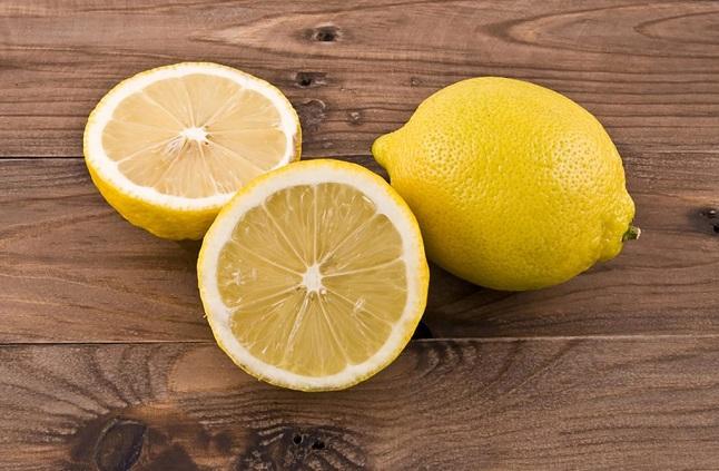 7 ماده غذایی برای رفع خستگی