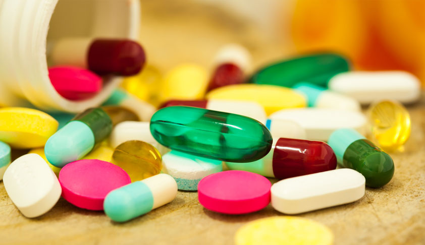 زمان مناسب مصرف دارو با معده خالی در ماه رمضان