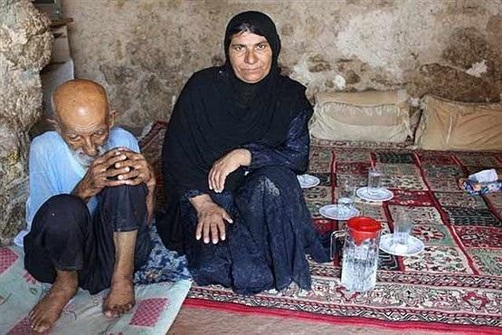 سوژه برنامه ماه عسل «احسان علیخانی» تکراری از آب درآمد + عکس