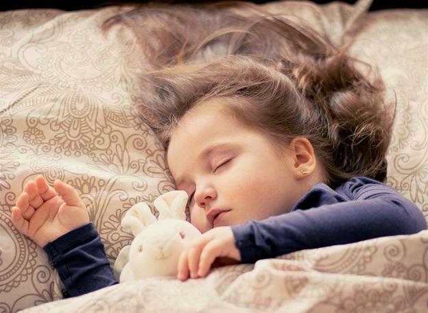 بهترین و بدترین پوزیشن خوابیدن از نظر علمی