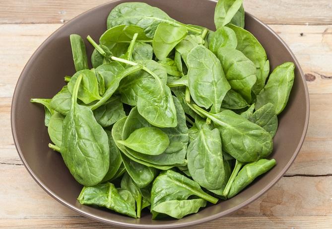 درمان سریع یبوست با این خوراکی ها