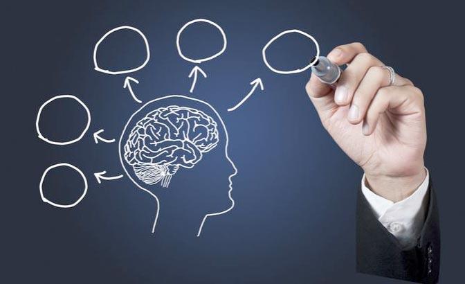 روانشناسی: شخصیت پنهانی خود را محک بزنید!