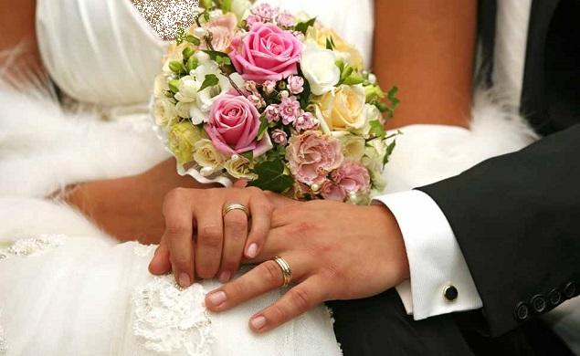 ۱۲ اشتباه دخترانه در ازدواج