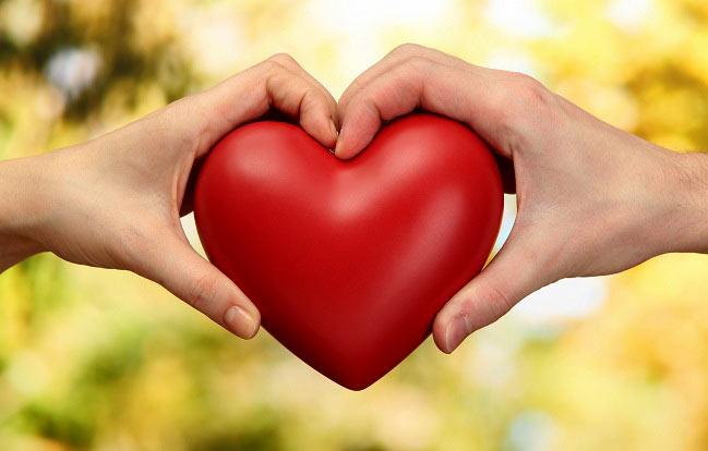 فرمول تضمینی برای تسخیر قلب ها