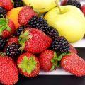نوشیدنی های طبیعی برای درمان کم خونی
