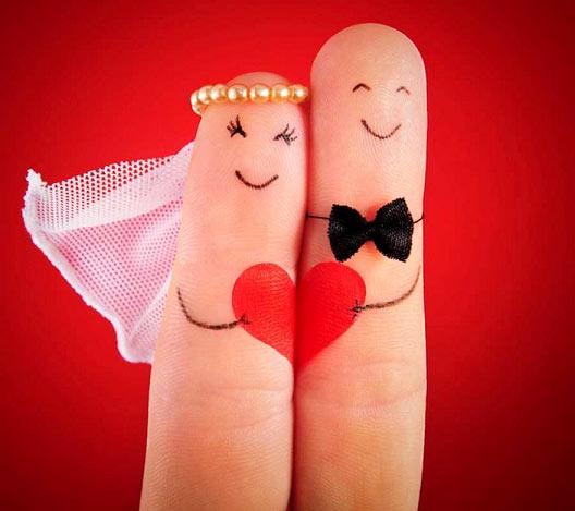 ازدواج استیجاری!