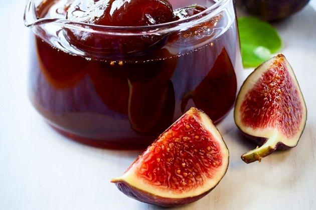 ۷ خوراکی مقوی برای روزهای آخر ماه رمضان