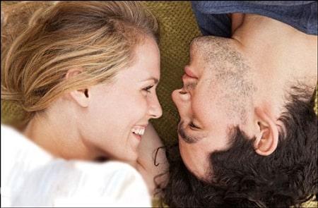 اختلال و راه درمان ارگاسم زنان