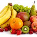خوراکی های خوشمزه با کالری کمتر از ۵۰ + سری دوم