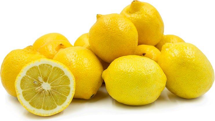 7 معجزه لیمو برای زیبایی