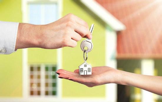 نکات قوانین مهم در رهن و اجاره منزل چیست ؟