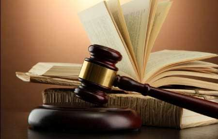 لیست آدرس و تلفن شعب دادگاه ها و مجتمع قضایی در گلستان